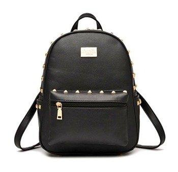 92c09306aee1c Modne i eleganckie plecaki w sklepie Skorzana.com!