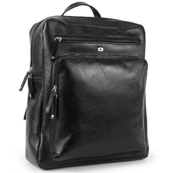 058233aaf764d Wyjątkowe plecaki męskie w sklepie Skorzana.com!