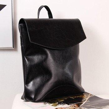 2b99f5ce33db7 Wyjątkowe plecaki damskie w sklepie Skorzana.com!