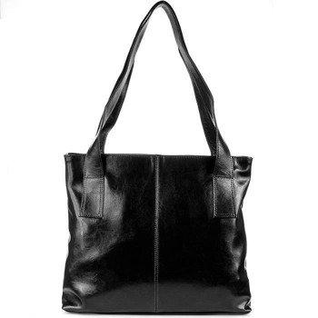96311c0d33ba1 Modne torebki i torby damskie online | sklep internetowy Skorzana.com #8