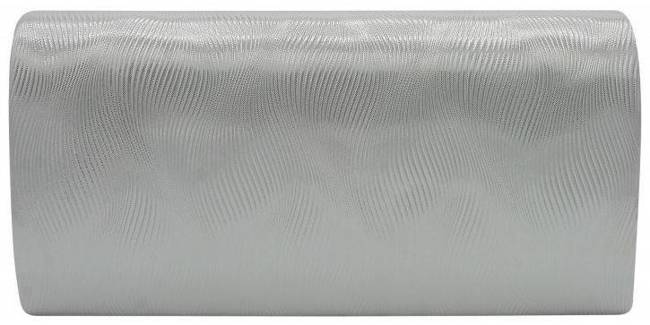Kopertówka srebrna Lorenti PP-EB-28 SILVER