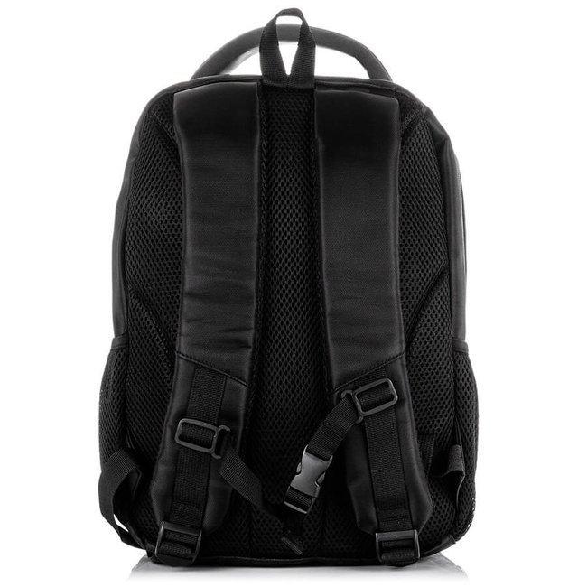 Plecak na laptopa 13,3 Bag Street 4085