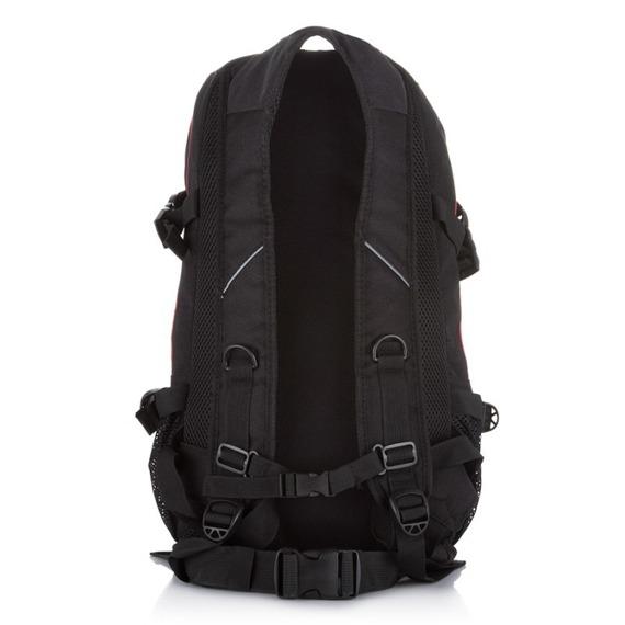 Plecak trekkingowy Bag Street 4083 czarny