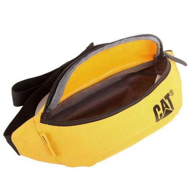 Saszetka nerka Caterpillar Waist Bag 83615-53