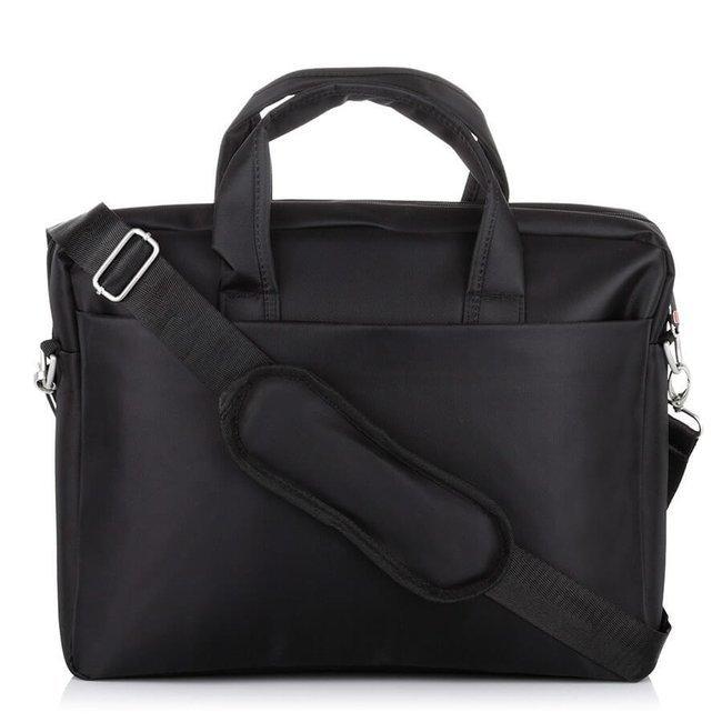 Solidna torba męska na laptopa Bag Street 4421
