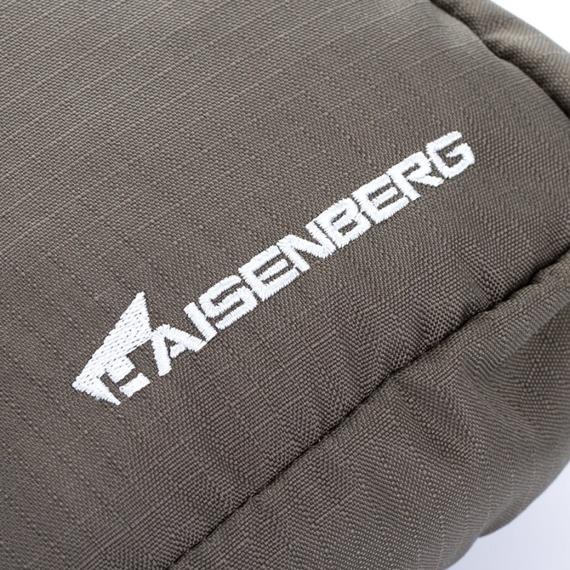 Torba męska Haisenberg 332-HR khaki