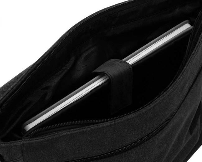 Torba na laptopa szara Rovicky LAP-R-5426-2-6133 BL