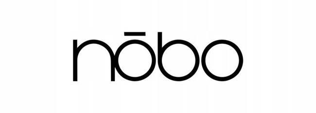 Torebka damska NOBO NBAG-XG0160-C003