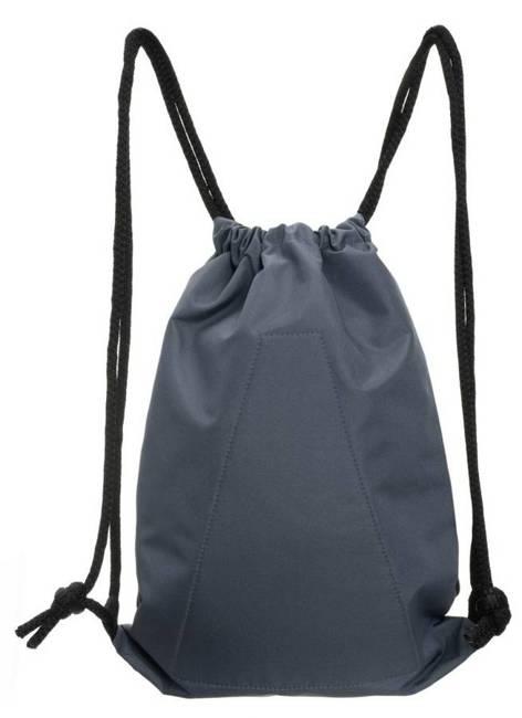 Worek damski plecak Badura T_D087MU_CD